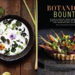 Botanical Bounty