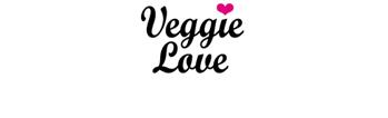 veggielove_re