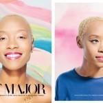 Art Major Beauty Story Issue Four