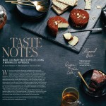 Taste Notes(1)