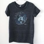 LAIKA x Herbivore Tee Shirt