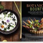 LAIKA Botanical Bounty