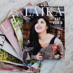 laika-deluxe-collection-print