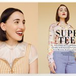 LAIKA Issue Seven-Harley Quinn Smith