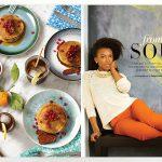 LAIKA Issue Seven-Jenne Claiborne